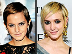 Long or Short: What's Her Best Hair? | Ashlee Simpson