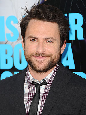 Charlie Day: 5 Things to Know About the Horrible Bosses Star