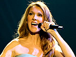 See Latest Céline Dion Photos
