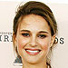 Indie Spirit Awards&#39; Star Style | Natalie Portman