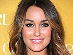 Star-Tested Beauty Tips & Tricks | Lauren Conrad