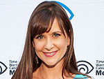 Kellie Martin's Eco-Friendly Online Toy Shop