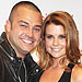 Nick and JoAnna Garcia Swisher Welcome Daughter