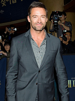 Tony Awards: Hugh Jackman Host, Bradley Cooper Among Presenters