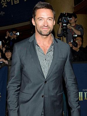 Tony Awards: Hugh Jackman Host, Bradley Cooper Among Presenters