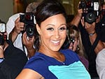Bump Chic! Tamera Mowry-Housley's Red Carpet Maternity Style
