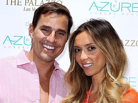 Giuliana & Bill Take a Romantic, Restful Mexican Vacation