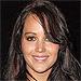 Ailing Jennifer Lawrence Plans to Attend SAG Awards: Sources