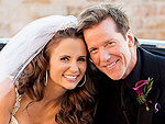 Jeff Dunham's Quirky California Wedding