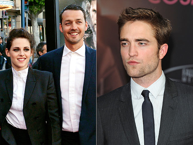 Rumored On-Set Hookups: How They Played Out