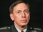David Petraeus Scandal Explained in 5 Clicks