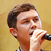 Scotty McCreery: Inside Christmas in Washington | Scotty McCreery