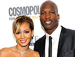 Hollywood's Shortest Marriages Ever | Chad Ochocinco, Evelyn Lozada