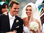 My Big Fat (Famous) Italian Wedding! | Bill Rancic, Giuliana Rancic
