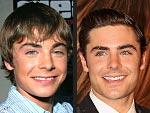 Zac Efron: All Grown Up! | Zac Efron