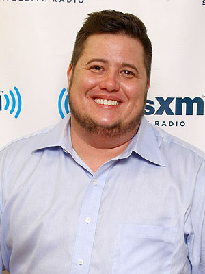 Chaz Bono Ready to Date for First Time as a Single Guy