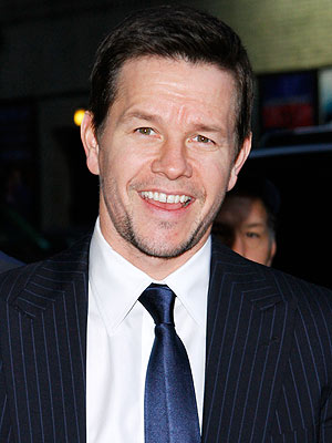 Mark Wahlberg's 9/11 Comments -- Apology