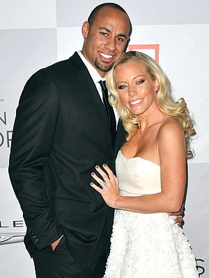 Kendra Wilkinson Has a Nutty New Diet