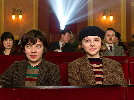 Oscar nominations 2012: Snubs, What Snubs?