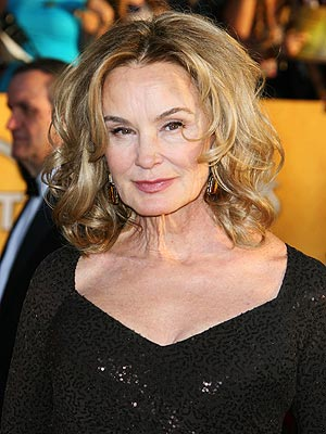 American Horror Story: Jessica Lange Returns with a New Character