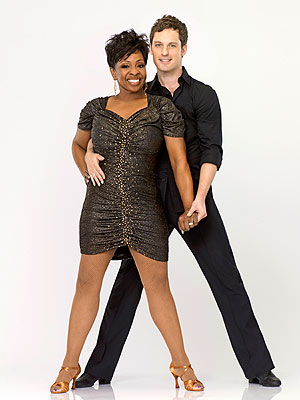 Dancing with the Stars - Who Was Eliminated?