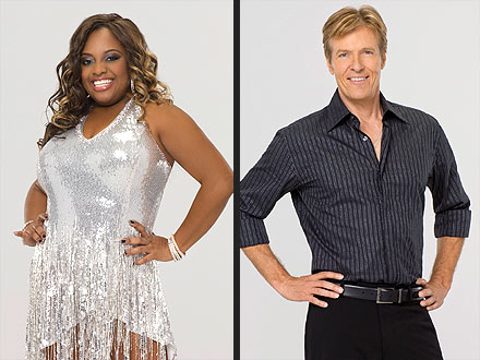 Dancing with the Stars Cast Photos Revealed