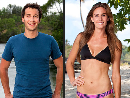 Survivor: One World Recap - Stephen Fishbach Blogs