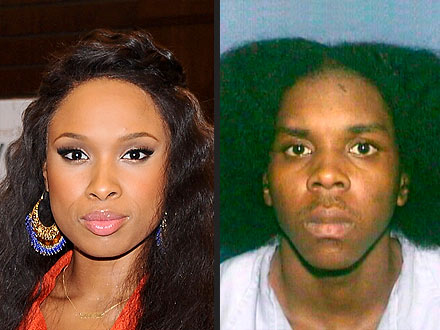 Jennifer Hudson First Witness at Family-Murder Trial