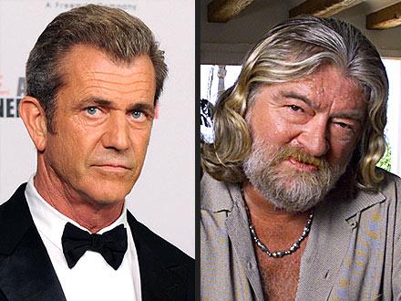 Mel Gibson, Joe Eszterhas: A War of Words