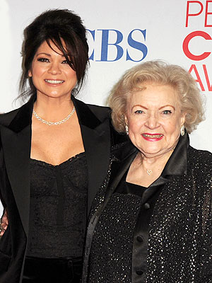 Betty White Twitter Confusion: Did She Know She Was Tweeting?