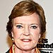 Pat Summitt Dead at 64: Legendary Women's Basketball Coach Battled Alzheimer's