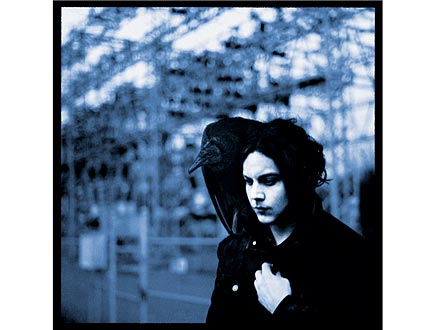 Jack White BlunderBuss Review
