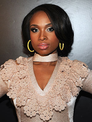 Jennifer Hudson Trial: Actress Hears Testimony about Murder Scene