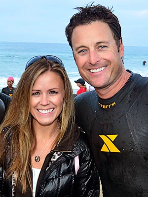 Chris Harrison, Wife Divorce: Should He Be the Next Bachelor?