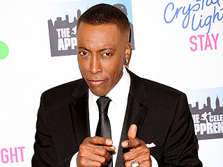 Celebrity Apprentice: Arsenio Hall Is the Winner | Arsenio Hall