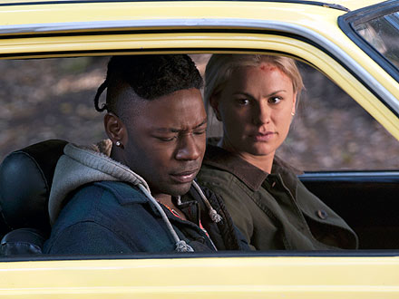 True Blood Review: HBO Show Is Crazily Entertaining
