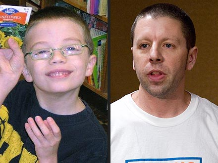 Kyron Horman: Two-Year Anniversary of Disappearance