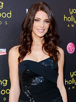 Ashley Greene at Young Hollywood Awards: I Have No Regrets