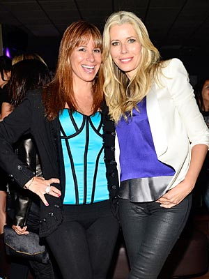 Real Housewives of New York - Jill Zarin Is Not Returning, Says Bravo