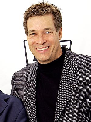 Don Grady, My Three Sons Star, Dies at 68