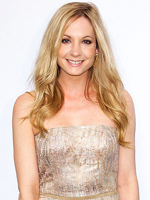 Joanne Froggatt of Downton Abbey: Five Things to Know about Anna Bates