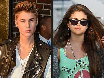 Justin Bieber, Selena Gomez Break Up?