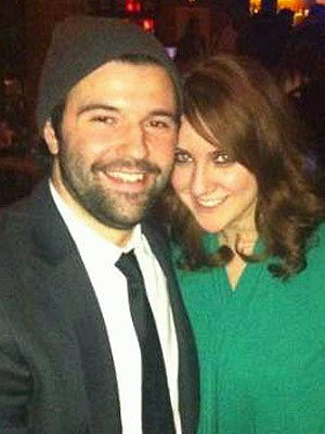 Jessica Ghawi Boyfriend Jay Meloff Devastated