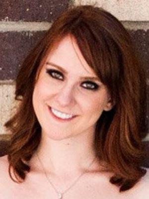 Jessica Ghawi, Dark Knight Rises Shooting Victim, Remembered