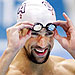 Michael Phelps: 'Everybody Pees in the Pool' – So What?