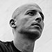 Harley Pasternak Blogs: How Seven Minutes of Exercise May Be All You Need