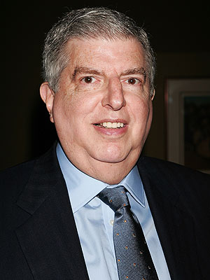 Marvin Hamlisch Dies; Oscar-Winning Composer Dead at 68