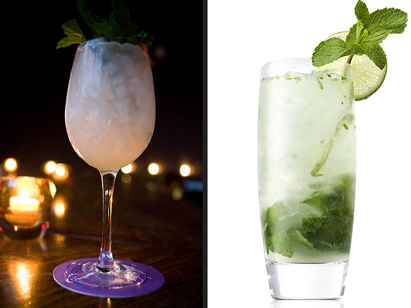 National Rum Day: Drink Like a Sailor With These Cocktails