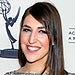 How Mayim Bialik Is Facing Red Carpets and Raising Kids After Injury