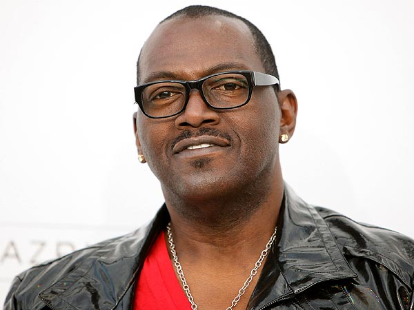 Randy Jackson Leaves American Idol, Other Judges Possibly in Limbo